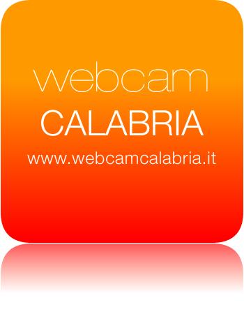 Webcam san giovanni in fiore meteo san giovanni in fiore for Meteo san giovanni in fiore
